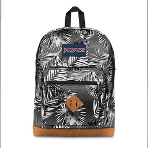 Jansport Backpack NWT